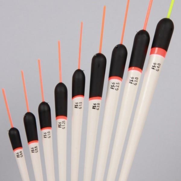 Frenzee FS6 Pole Float