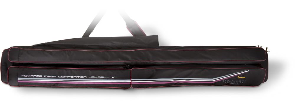 Browning Advance Mega Multi Pocket Holdall