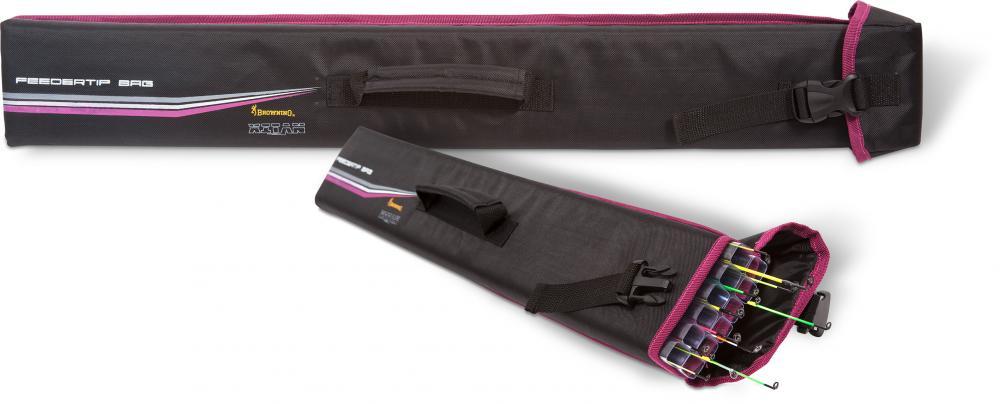 Browning Xitan Feeder Tip Bag
