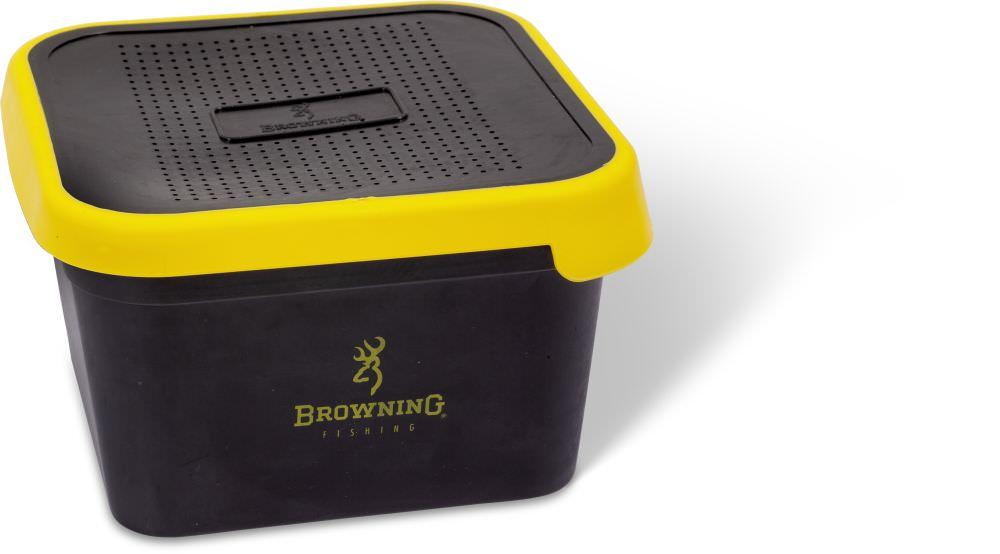Browning Black Magic XL Bait Box