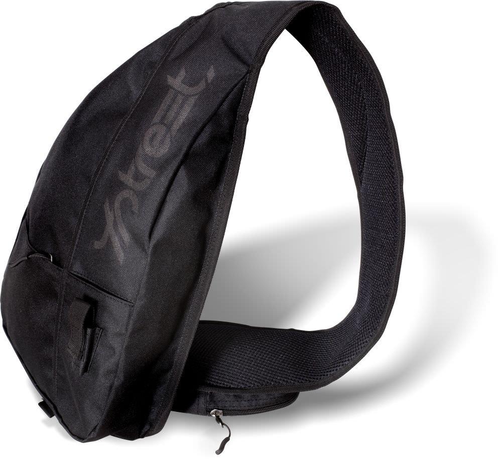 4Street Sling Bag