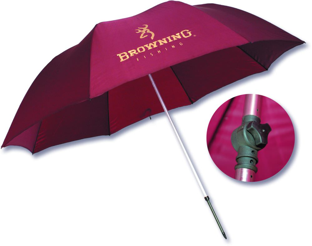 Browning Umbrella