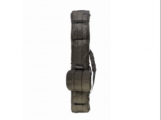 Avid A Spec 3 Rod Extra Protection Holdall