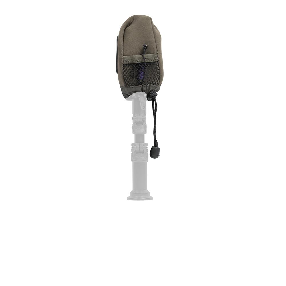 Avid A-Spec Alarm Pouch
