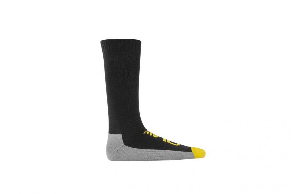 Avid Merino Socks