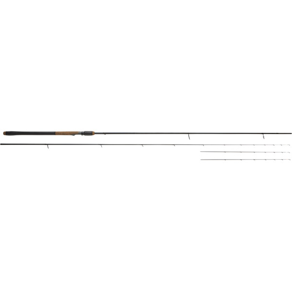 MAP Parabolix Black Edition 11ft Feeder Rod