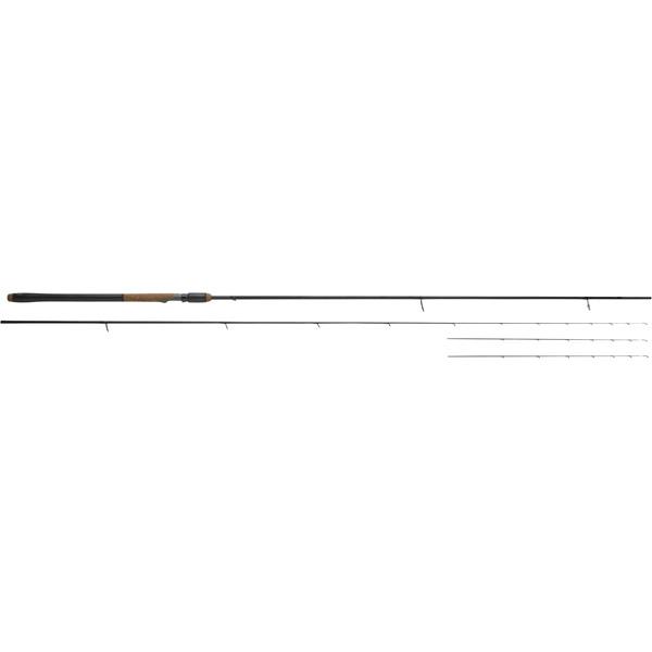 MAP Parabolix SUV Feeder Rod