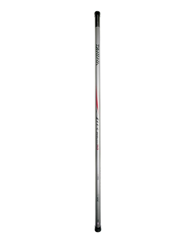37c0bb34c47 Daiwa Air XLS 16m More Match Pole | BobCo Tackle, Leeds