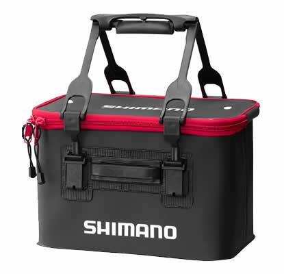 Shimano EVA Black Box
