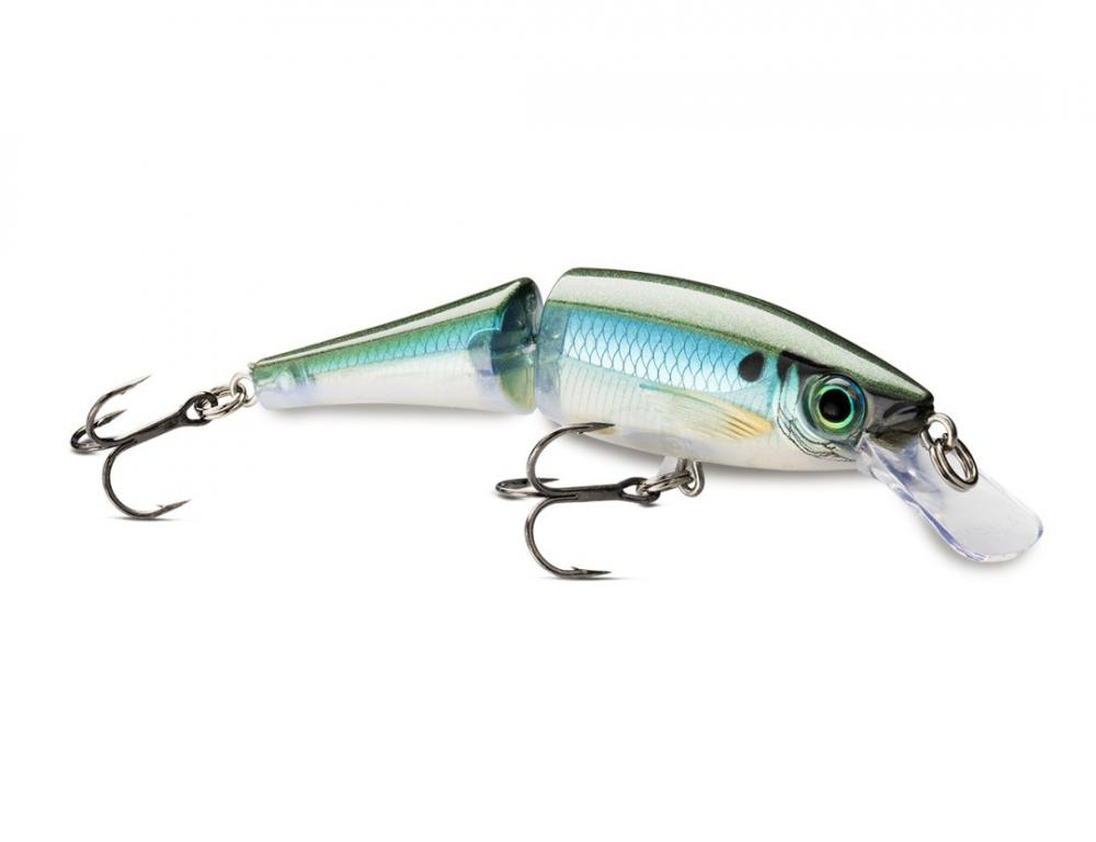 Rapala BX Jointed Minnow 9cm