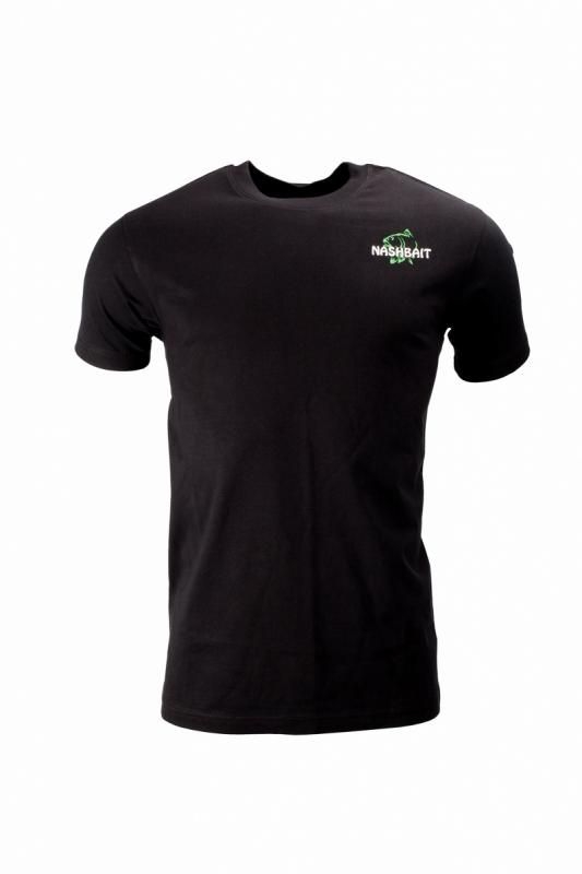 Nash Squad T-Shirt