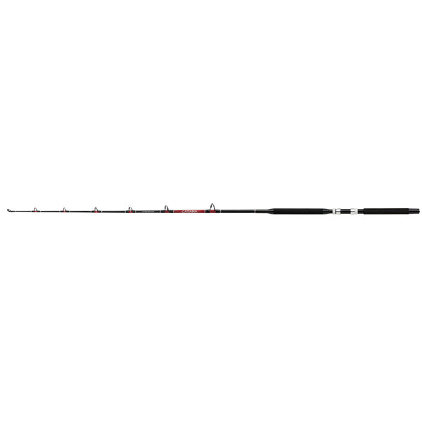 Shimano Catana AX Trolling Rod 20lb - Ex Display