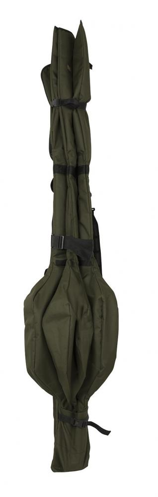 Fox R Series 12ft Quiver and Sleeves