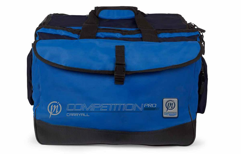 Preston Competition Pro Carryall