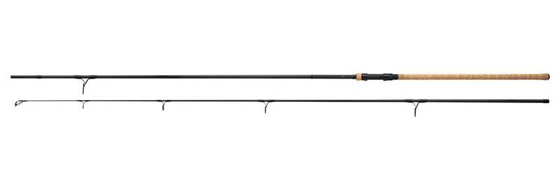 Fox Horizon X3 Full Cork Handle Rod