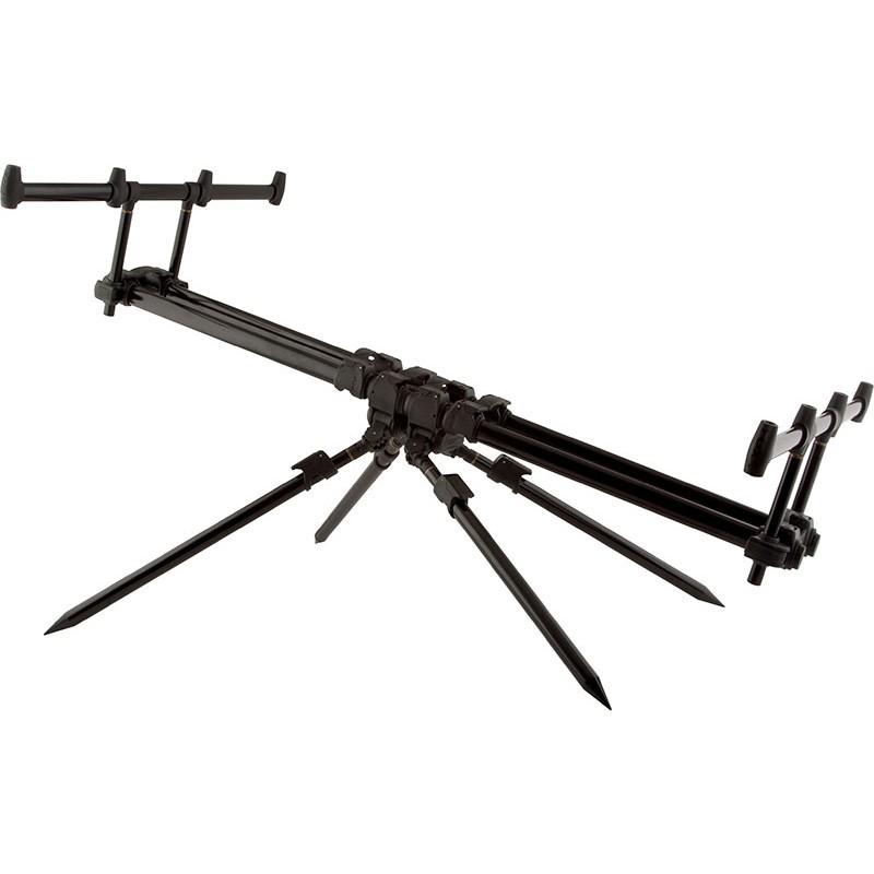 Fox Ranger Mk2 Pod