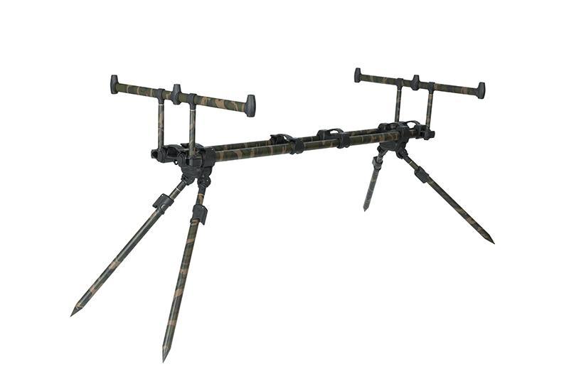 Fox Ranger Mk2 Camo Pod