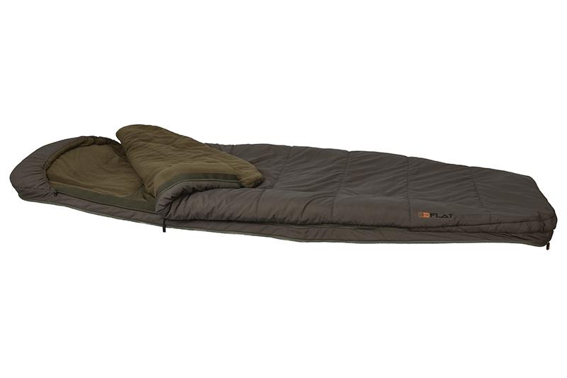 Fox Flatliner Sleeping Bag 3 Season