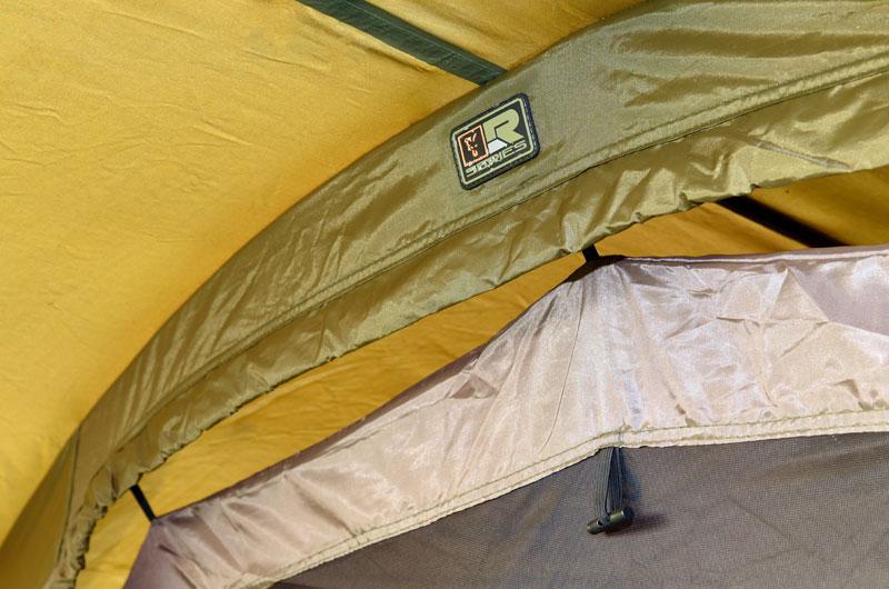 Fox R Series Giant 2 Man Inner Dome