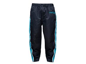 Drennan 25K Waterproof Trousers