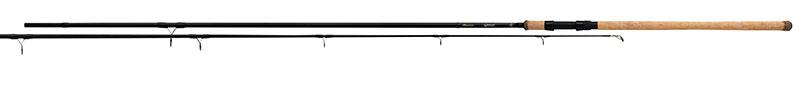 Fox Predator Warrior Boat Rod