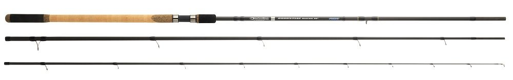 Garbolino Essential Match Float Rod