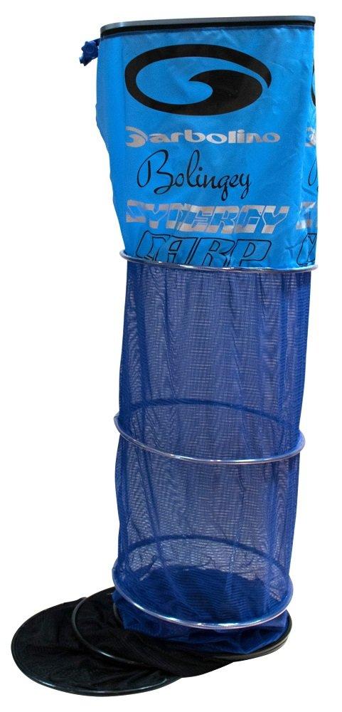 Garbolino Synergy Carp Bolingey 2.5m Keepnet