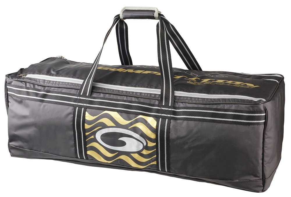 Garbolino Competition Series Roller Bag