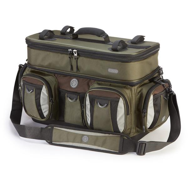 Wychwood Game Boatman Bag