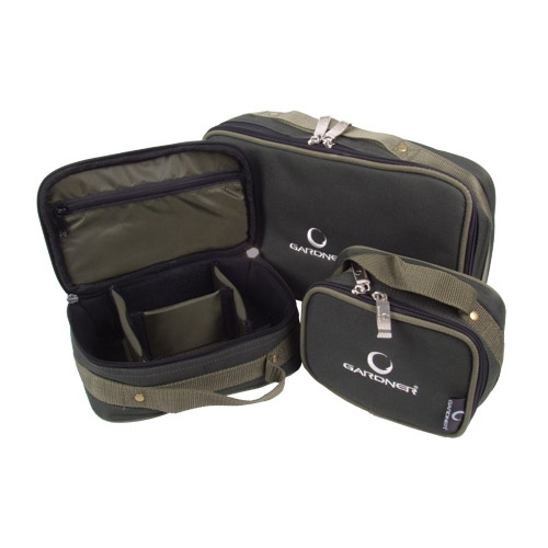 Gardner Leadaccessories Pouch Leadcases Amp Accessory Bags