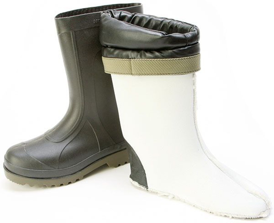 Sundridge Hotfoot Liners