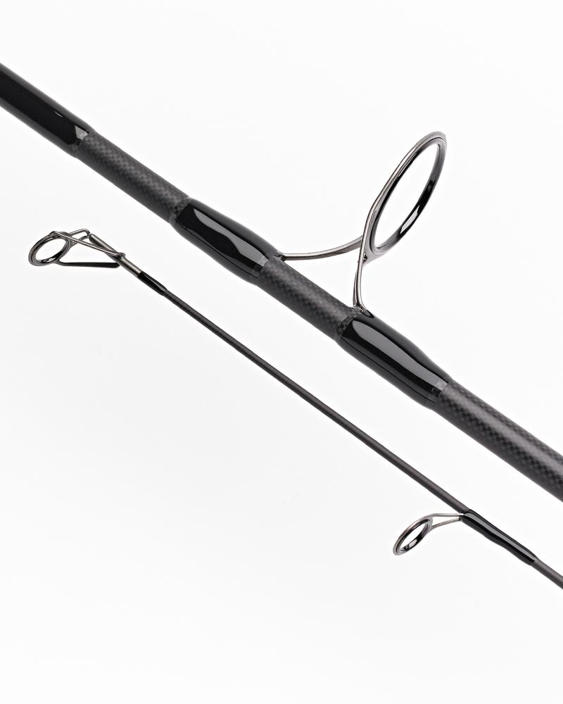 Daiwa Infinity EVO MT Carp Rod
