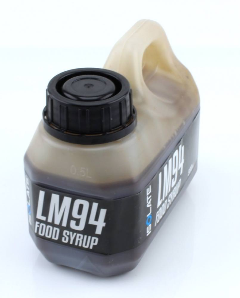 Shimano Isolate LM94 Food Syrup