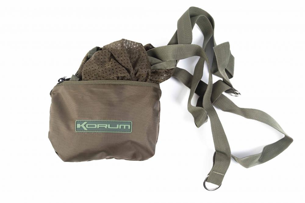 Korum Packa Weigh Sling