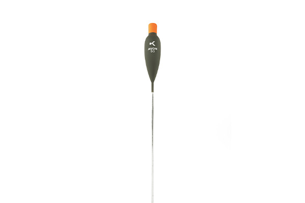 Korum Glide Avon Stick Float
