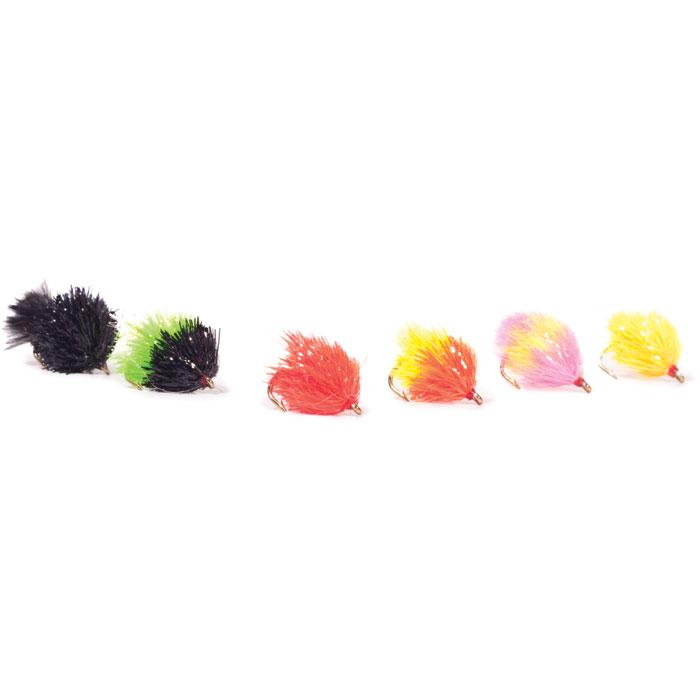 FAF Blobs Selection 2 (x6)