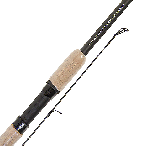 Korum All Rounder Rod