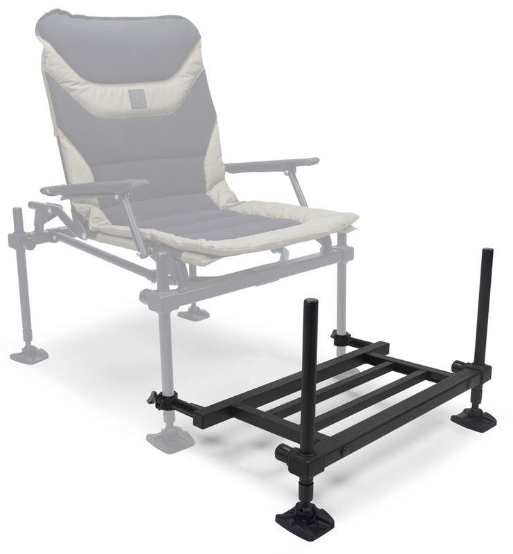 Korum X25 Chair Foot Platform