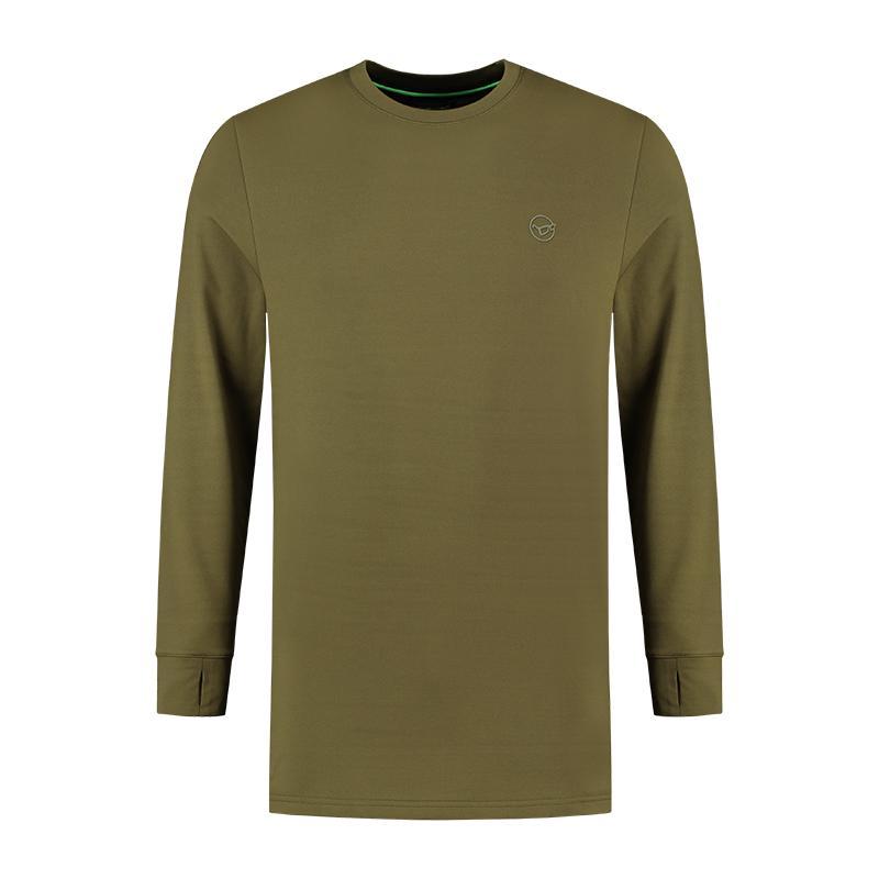 Korda Kore Thermal Long Sleeve Shirt