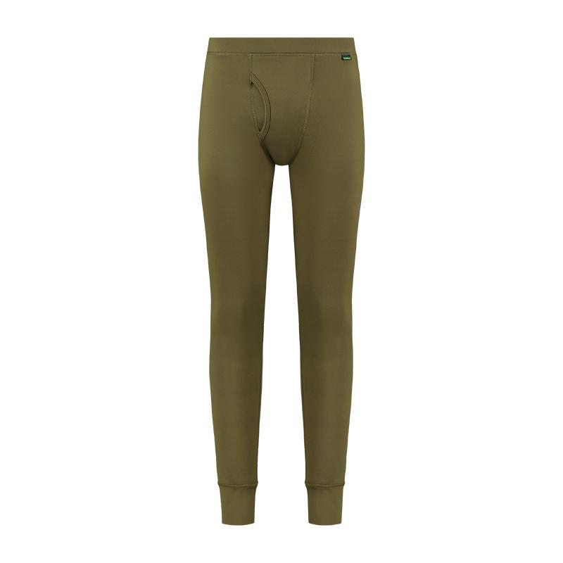 Korda Kore Thermal Leggings