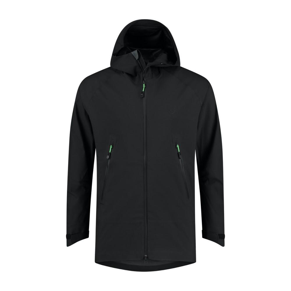 Korda Kore Drykore Black Jacket