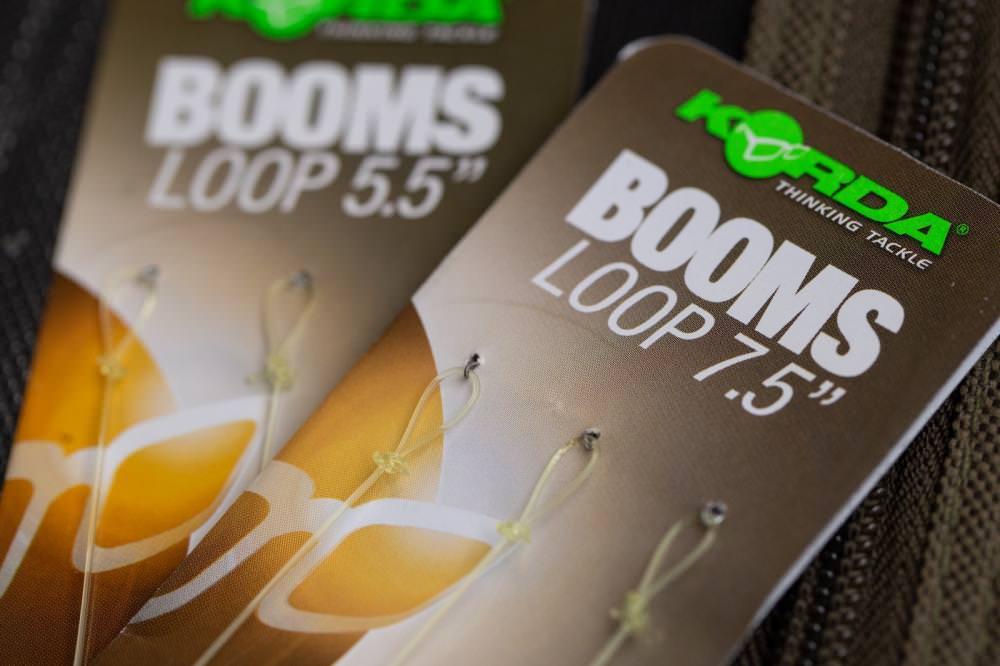 Korda Boom Loop