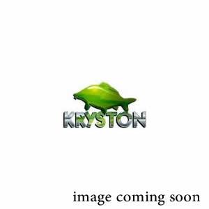 Kryston Styx Rig Glue Handy Pack