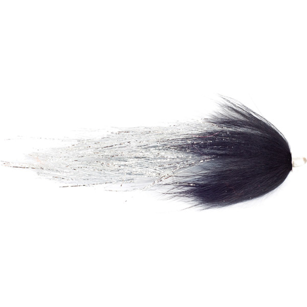 Eumer North Jig Fly