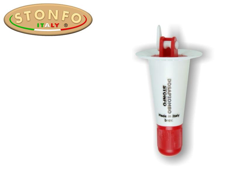 Stonfo Dosapiombo Float Shotter