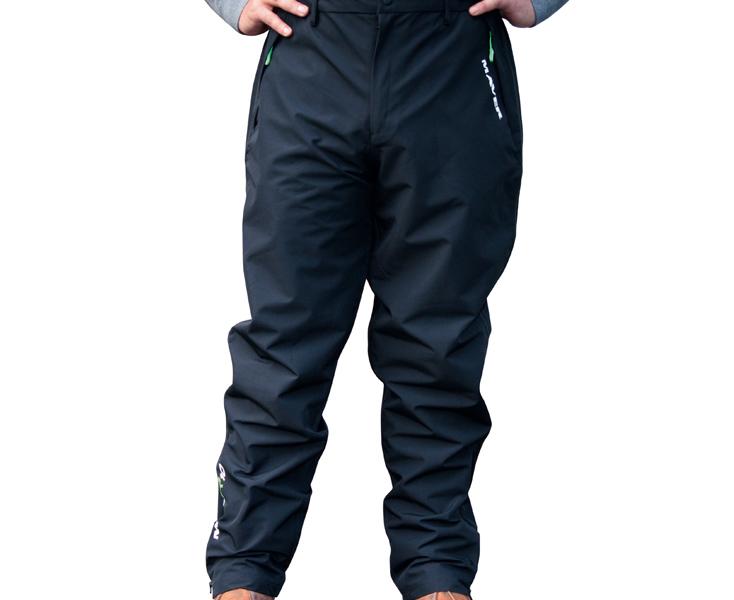 Maver MV-R 10 Trouser