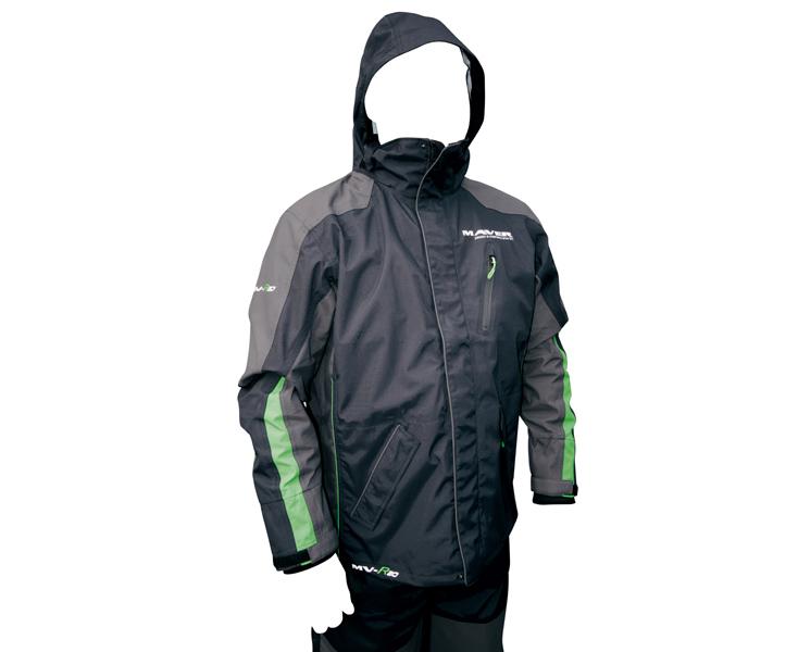 Maver MV-R 20 Jacket