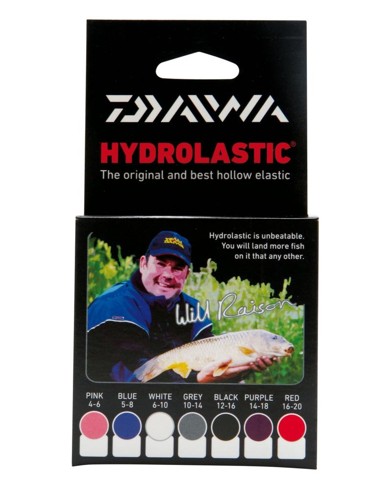 Daiwa Hydrolastic
