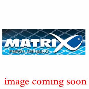 Matrix Flexi Rod Rest