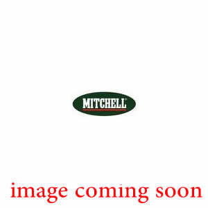 Mitchell MX5 Spinning Reel